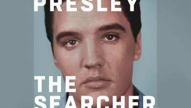 Photo of Elvis Presley – Elvis Presley: The Searcher (The Original Soundtrack) (iTunes Plus) (2018)