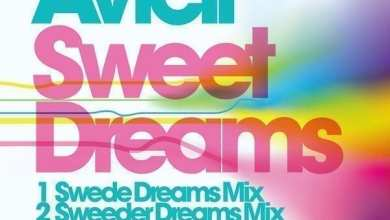 Photo of Avicii – Sweet Dreams – EP (iTunes Plus) (2011)