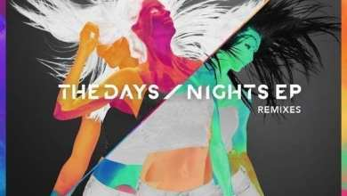 Photo of Avicii – The Days / Nights (Remixes) – Single (iTunes Plus) (2015)
