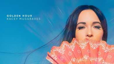 Photo of Kacey Musgraves – Golden Hour (iTunes Plus) (2018)