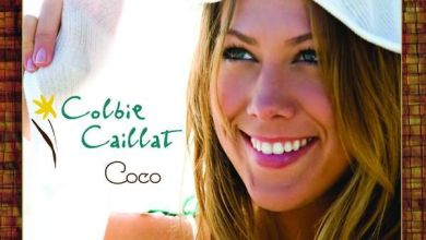 Photo of Colbie Caillat – Coco (iTunes Plus) (2007)