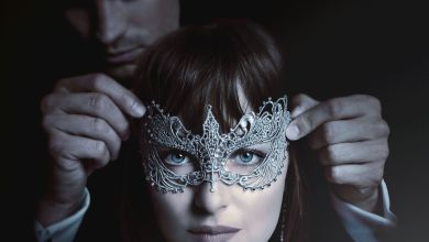 Photo of VA – Fifty Shades Darker (Original Motion Picture Soundtrack) (iTunes Plus) (2017)