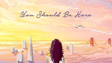Photo of Kehlani – You Should Be Here (iTunes Plus) (2015)