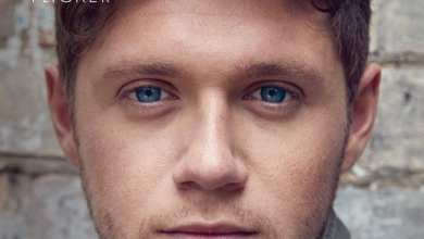 Photo of Niall Horan – Flicker (Deluxe) (iTunes Plus) (2017)