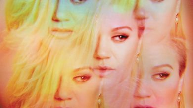 Photo of Kelly Clarkson – Piece By Piece (Deluxe Version) (iTunes Plus) (2015)