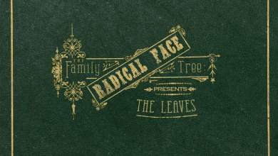 Photo of Radical Face – The Family Tree: The Leaves (iTunes Plus) (2016)