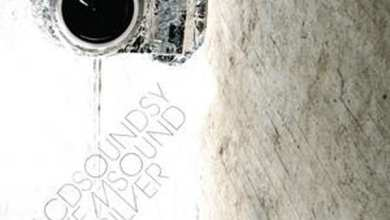 Photo of LCD Soundsystem – Sound of Silver (iTunes Plus) (2007)