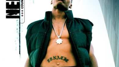Photo of Nelly – Country Grammar (iTunes Plus) (2000)