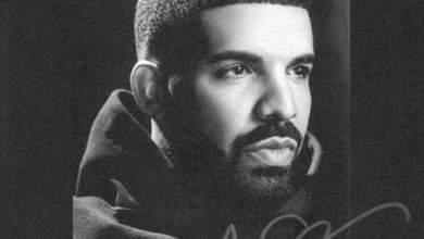 Photo of Drake – Scorpion (iTunes Plus) (2018)