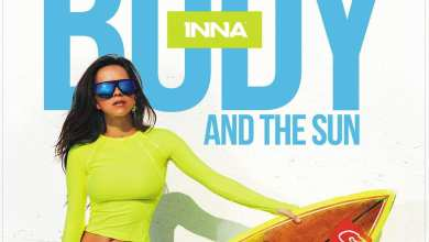 Photo of Inna – Body And The Sun (iTunes Plus) (2015)