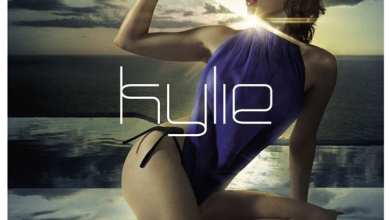 Photo of Kylie Minogue – Light Years (Special Edition) (iTunes Plus) (2000)