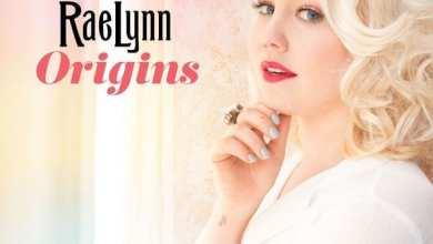 Photo of RaeLynn – Origins (iTunes Plus) (2018)