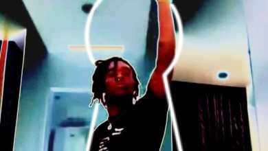 Photo of Lil Uzi Vert – New Patek – Single (Itunes Plus) (2018)