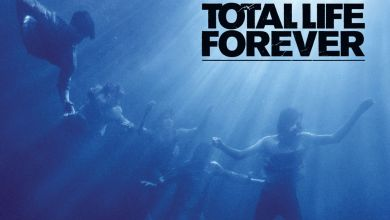 Photo of Foals – Total Life Forever (iTunes Plus) (2010)