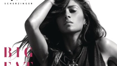 Photo of Nicole Scherzinger – Big Fat Lie (Deluxe) (iTunes Plus) (2014)