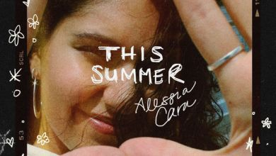 Photo of Alessia Cara – This Summer – EP (iTunes Plus) (2019)