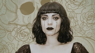 Photo of Mon Laferte – Mon Laferte, Vol. 1 (Edición Especial) (iTunes Plus) (2016)
