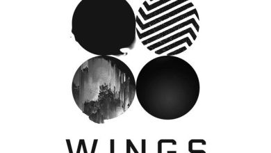 Photo of BTS – Wings (iTunes Plus) (2016)