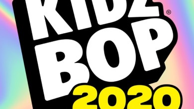 Photo of KIDZ BOP Kids – Kidz Bop 2020 (iTunes Plus) (2019)