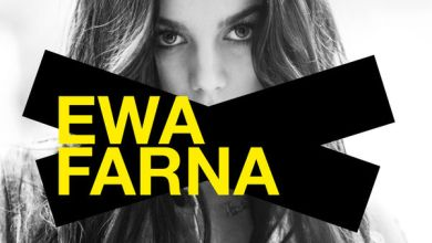 Photo of Ewa Farna – (W)Inna? (iTunes Plus) (2013)