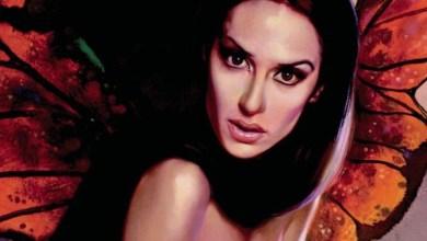 Photo of Mónica Naranjo – Minage (iTunes Plus) (2000)