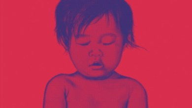 Photo of ZHU – Generationwhy (iTunes Plus) (2016)