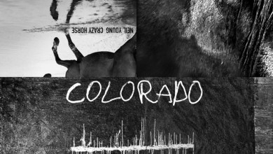 Photo of Neil Young & Crazy Horse – Colorado  (iTunes Plus)(2019)