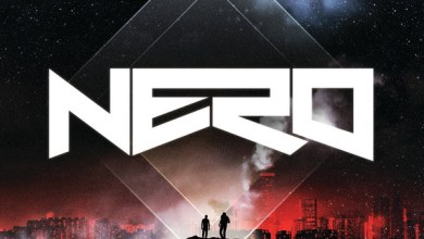 Photo of Nero – Welcome Reality + (iTunes Plus) (2012)