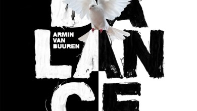 Photo of Armin van Buuren – Balance (iTunes plus)(2019)