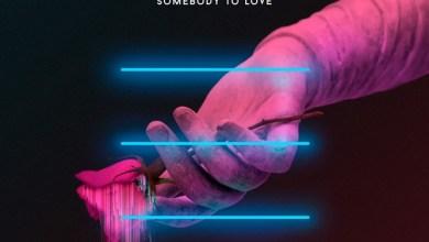 Photo of OneRepublic – Somebody to Love (iTunes Plus) (2019)