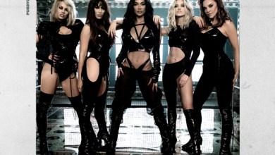 Photo of The Pussycat Dolls – React – Single (iTunes Plus) (2020)