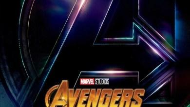 Photo of Alan Silvestri – Avengers: Endgame (Original Motion Picture Soundtrack) (iTunes Plus) (2019)