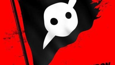 Photo of Knife Party – Abandon Ship (iTunes Plus) (2014)