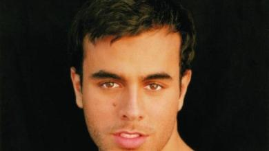 Photo of Enrique Iglesias – Vivir (iTunes Plus) (1997)