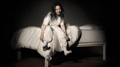 Photo of Billie Eilish – WHEN WE ALL FALL ASLEEP, WHERE DO WE GO? (iTunes Plus) (2019)