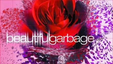 Photo of Garbage – Beautiful Garbage (Remastered) (iTunes Plus) (2001)