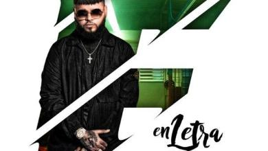 Photo of Farruko – En Letra de Otro (iTunes Plus) (2019)