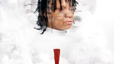 Photo of Trippie Redd – ! (iTunes Plus) (2019)