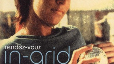 Photo of In-Grid – Rendéz-vous (iTunes Plus) (2003)