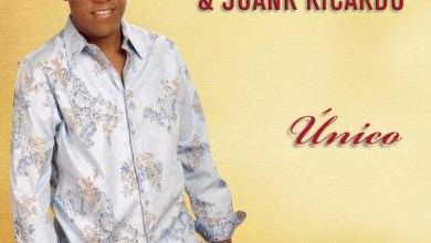 Photo of Kaleth Morales & Juank Ricardo – Unico (iTunes Plus) (2005)
