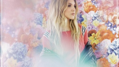 Photo of Julia Michaels – Nervous System (iTunes Plus) (2017)