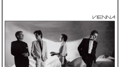 Photo of Ultravox – Vienna (Remastered Definitive Edition) (iTunes Plus) (1980)
