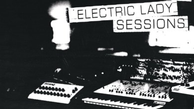Photo of LCD Soundsystem – Electric Lady Sessions (iTunes Plus) (2019)