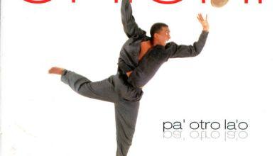 Photo of Chichi Peralta – Pa' Otro la 'o (iTunes Plus) (1997)