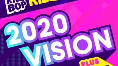 Photo of KIDZ BOP Kids – 2020 Vision – Single (iTunes Plus) (2020)