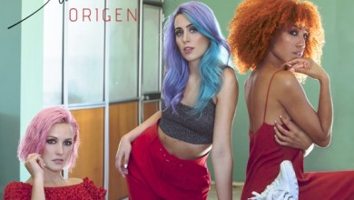 Photo of Sweet California – Origen (iTunes Plus) (2018)