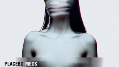 Photo of Placebo – Meds (iTunes Plus) (2006)