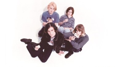 Photo of Swim Deep – Where the Heaven Are We (Deluxe Edition) (iTunes Plus) (2013)