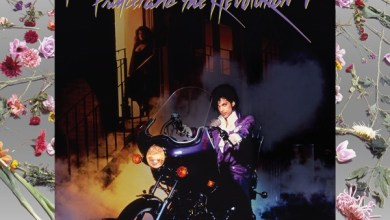 Photo of Prince & The Revolution – Purple Rain (Deluxe) [Expanded Edition] (iTunes Plus) (1984)