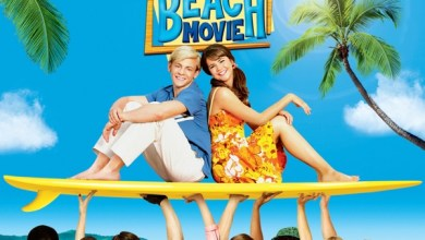 Photo of VA – Teen Beach Movie (Soundtrack) (iTunes Plus) (2013)